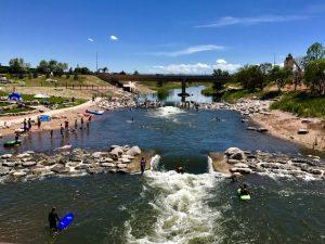 Platte River Fun2
