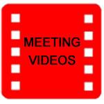 meeting videos