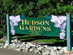 hudson-gardens